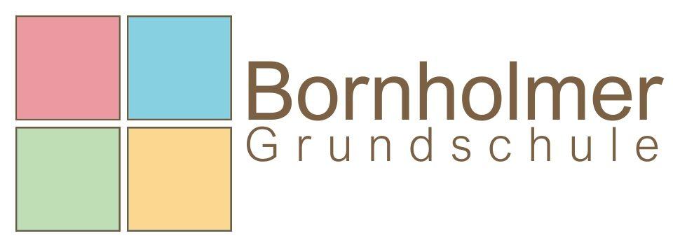 Bornholmer Grundschule